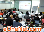 internet marketing workshop