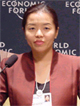 internet marketing speaker - world economic forum